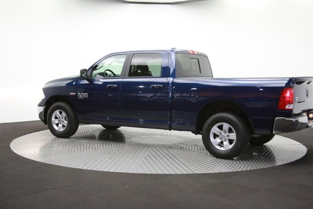 2019 Ram 1500 Classic for sale 124344 59