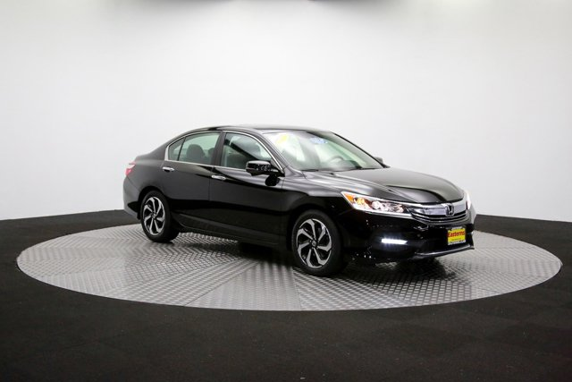 2017 Honda Accord 123921 46