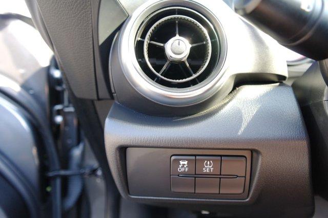 2018 Fiat 124 Spider Classica photo
