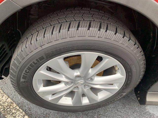 Used 2015 Toyota RAV4 in Daphne, AL