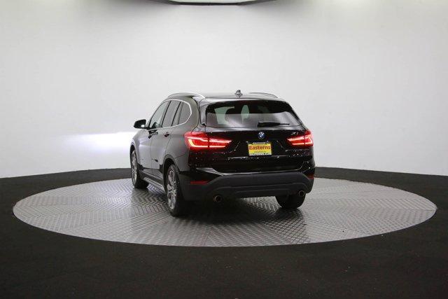 2016 BMW X1 for sale 123973 35