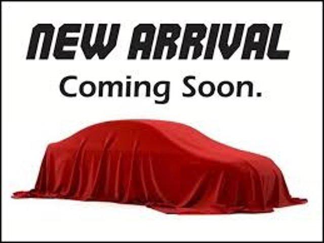Used 2019 Chevrolet Equinox in Livermore, CA