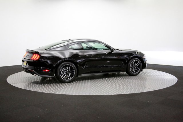 2019 Ford Mustang for sale 122823 36