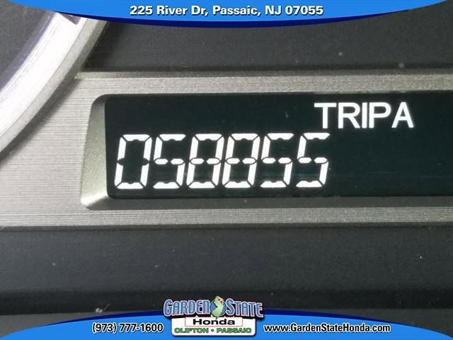 Used 2015 Honda Crosstour in Clifton, NJ