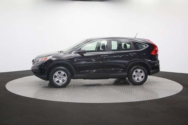 2016 Honda CR-V for sale 121280 54