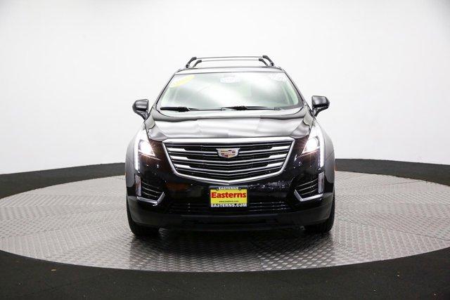 2017 Cadillac XT5 for sale 122298 1