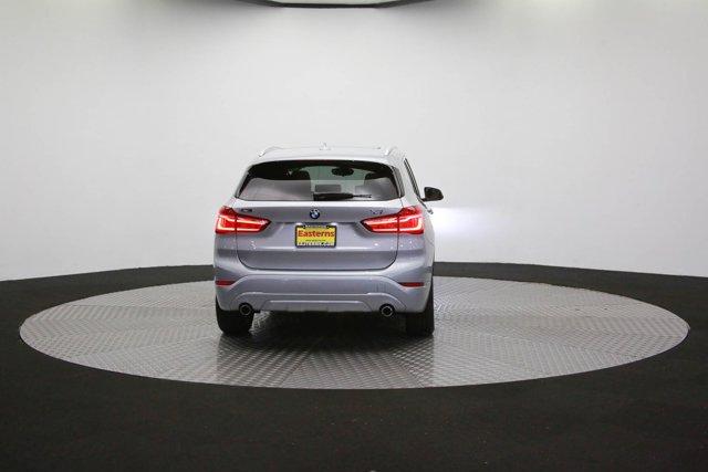 2016 BMW X1 for sale 123977 34