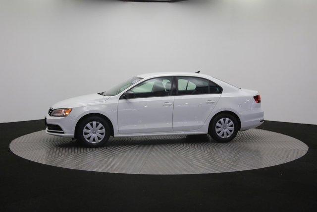 2016 Volkswagen Jetta for sale 120936 67