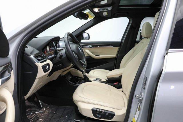 2016 BMW X1 for sale 123977 12