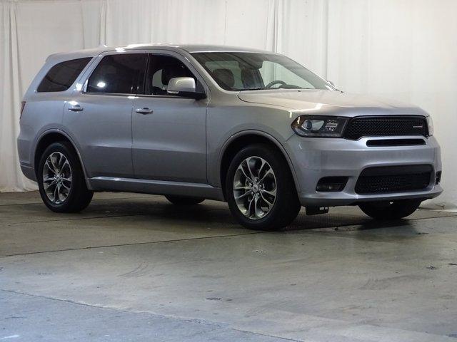 Used 2019 Dodge Durango in Chula Vista, CA