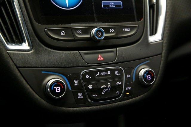 2016 Chevrolet Malibu for sale 123785 17