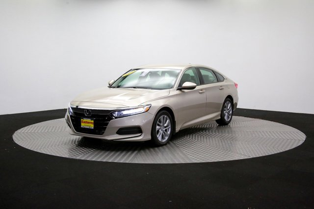 2018 Honda Accord for sale 122324 50