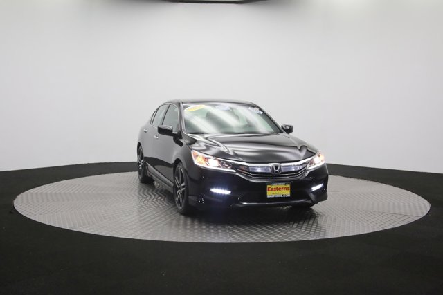 2017 Honda Accord for sale 120464 57