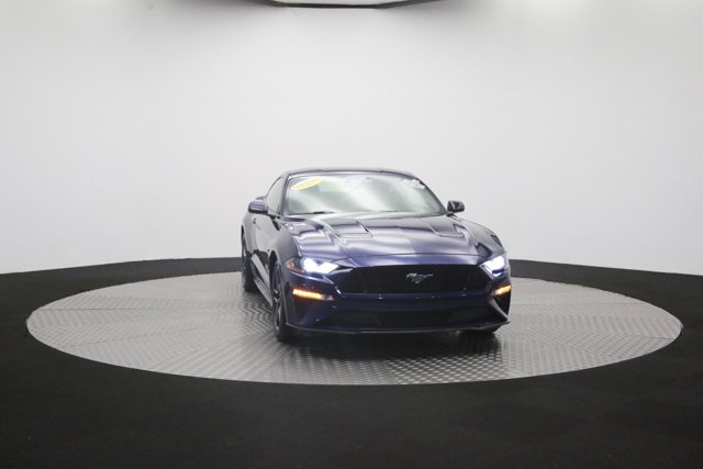 2019 Ford Mustang for sale 122249 43