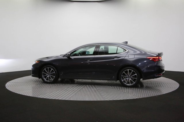 2016 Acura TLX for sale 123587 57