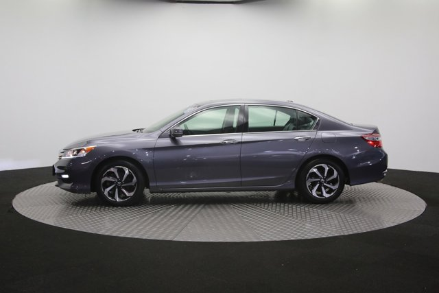 2016 Honda Accord for sale 120458 73