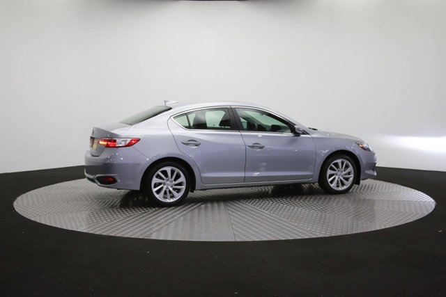 2017 Acura ILX for sale 125006 41