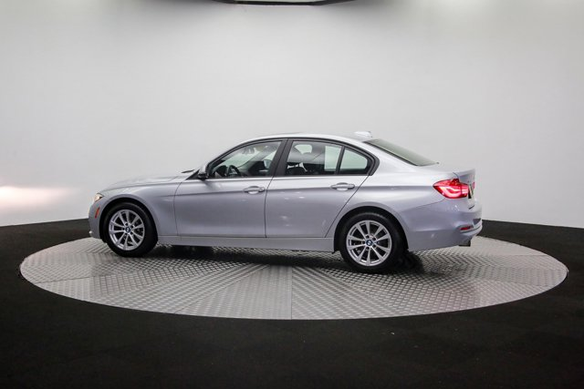 2016 BMW 3 Series for sale 121770 59