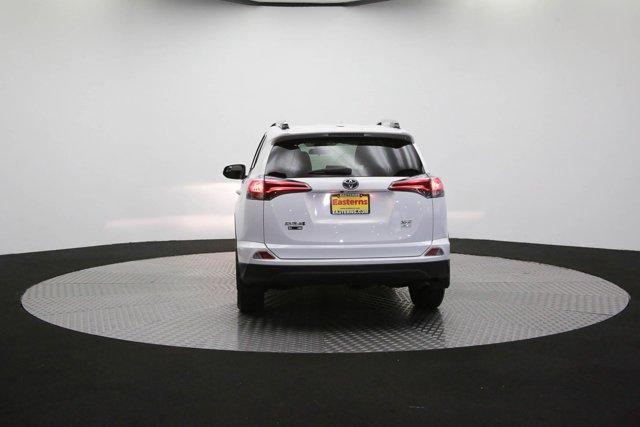 2017 Toyota RAV4 for sale 125252 31