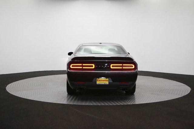 2019 Dodge Challenger for sale 124236 30