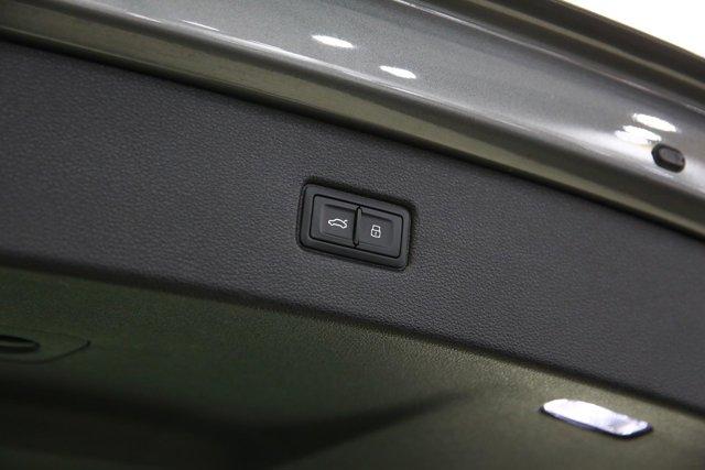2017 Audi Q7 for sale 121808 21