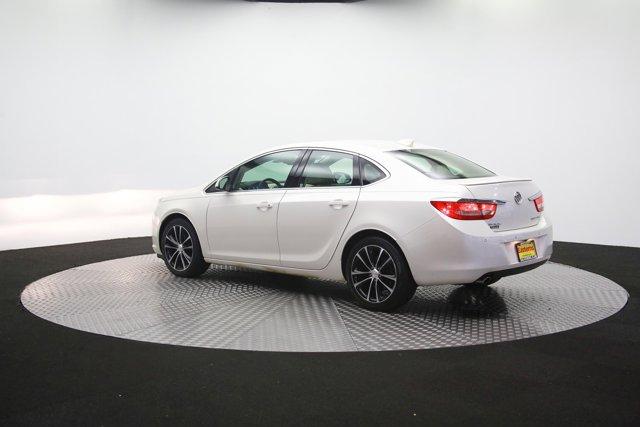 2016 Buick Verano for sale 119877 144