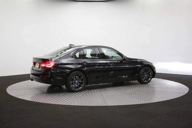 2016 BMW 3 Series for sale 125547 40