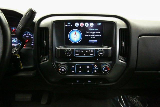 2019 Chevrolet Silverado 1500 LD for sale 122537 10