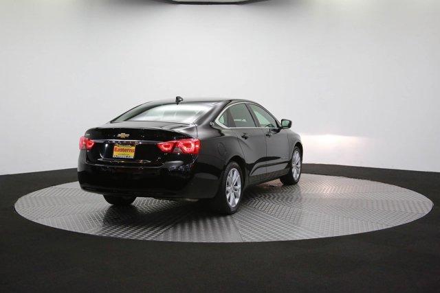 2019 Chevrolet Impala for sale 125623 35