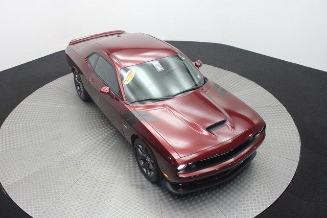 2019 Dodge Challenger for sale 121374 2