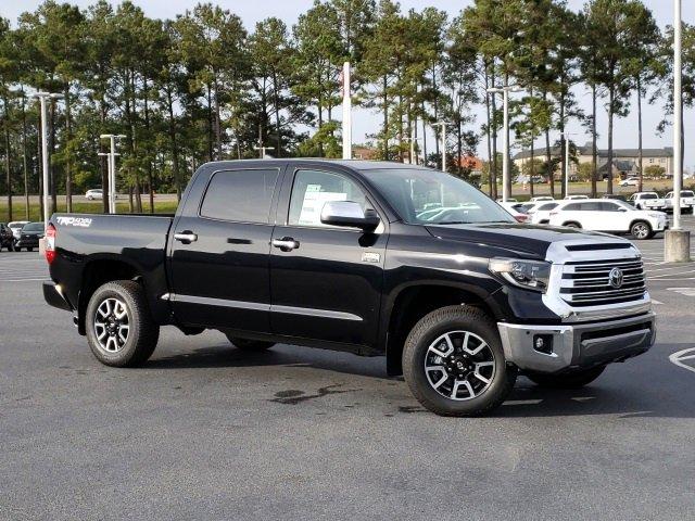 New 2020 Toyota Tundra in , AL