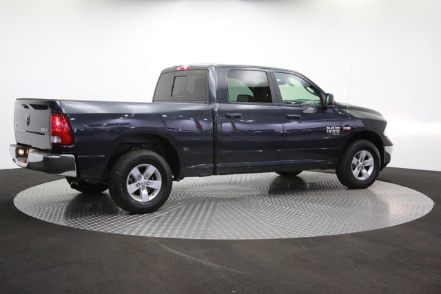 2019 Ram 1500 Classic for sale 124345 37