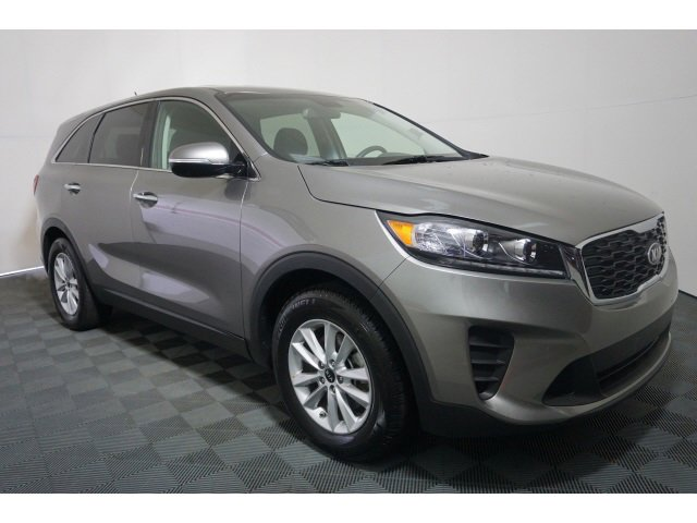 Used 2019 KIA Sorento in Memphis, TN
