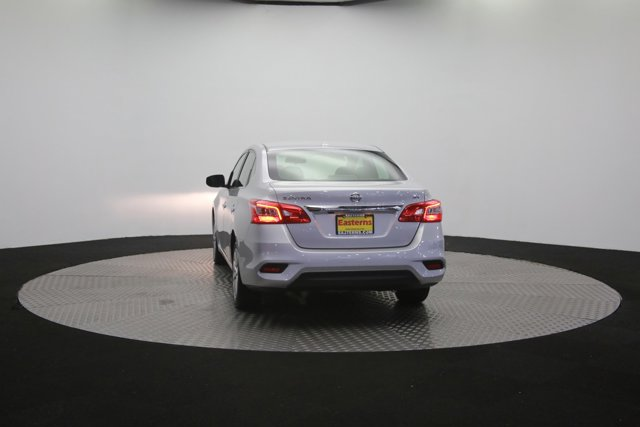2017 Nissan Sentra for sale 120651 74