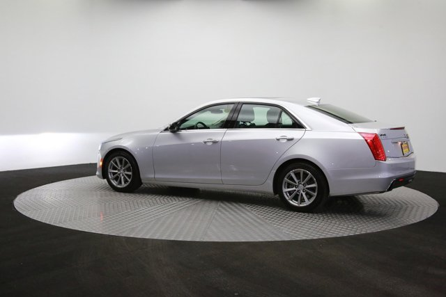 2019 Cadillac CTS for sale 123256 58