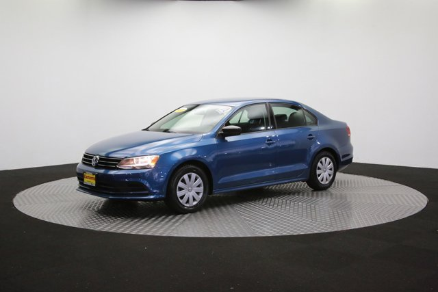 2016 Volkswagen Jetta for sale 124788 51
