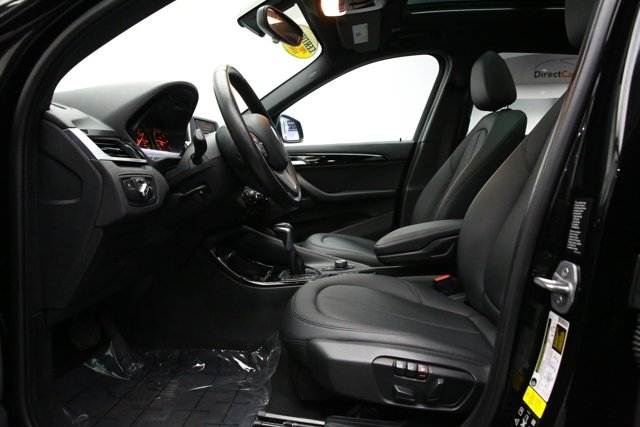 2016 BMW X1 for sale 122883 12