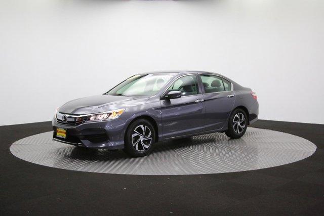 2017 Honda Accord for sale 124542 53