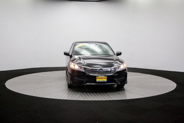 2017 Honda Accord 122207 46