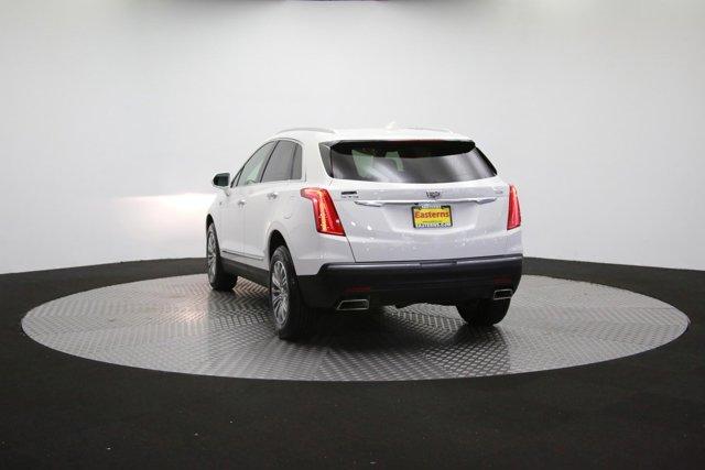 2018 Cadillac XT5 for sale 124362 59
