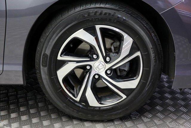 2017 Honda Accord for sale 123284 27