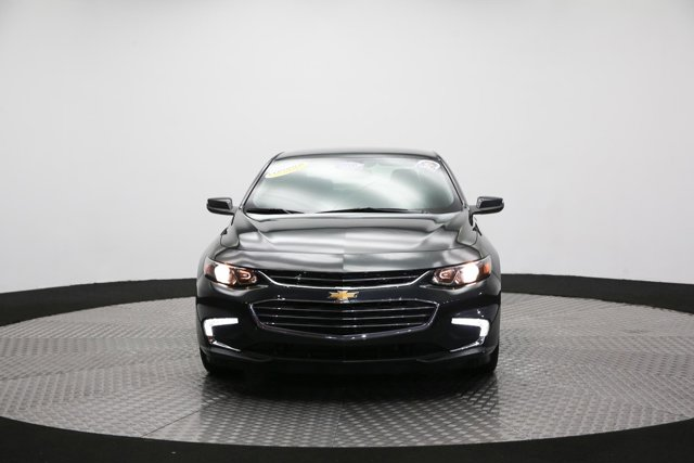 2016 Chevrolet Malibu for sale 122875 1