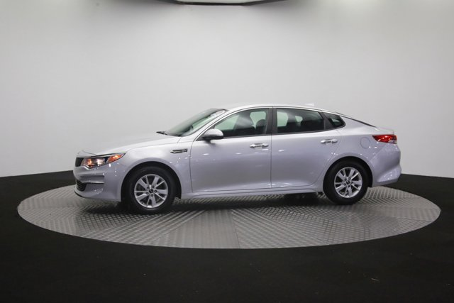 2016 Kia Optima for sale 121747 53