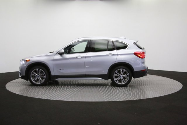 2016 BMW X1 for sale 124050 58