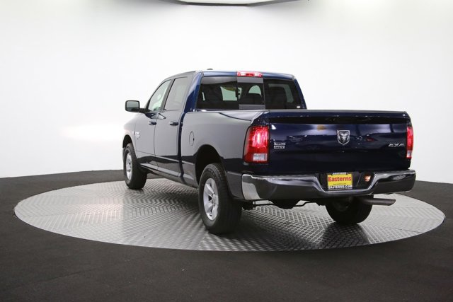 2019 Ram 1500 Classic for sale 124344 61