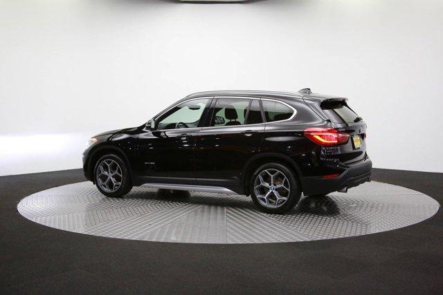 2016 BMW X1 for sale 123971 60