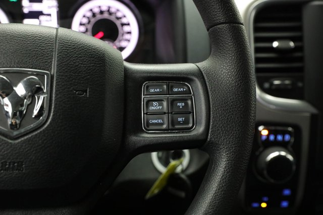 2019 Ram 1500 Classic for sale 125615 15