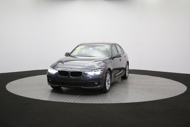 2016 BMW 3 Series for sale 123342 50
