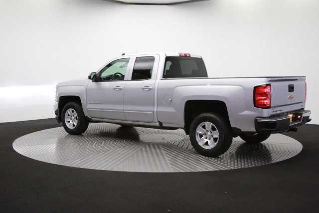 2019 Chevrolet Silverado 1500 LD for sale 122229 57