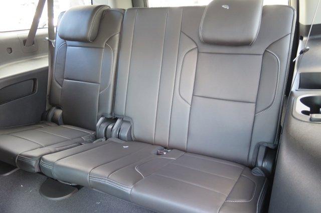 New 2019 GMC Yukon XL 4WD 4dr Denali